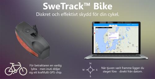 bike-stor
